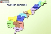 AP latest updates, AP, andhra pradesh on top with 10 5 average growth, Gdp