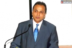 Anil Ambani Appears Before ED In Yes Bank Case