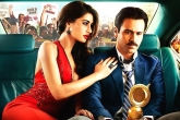 Azhar Rating, Entertainment news, azhar movie review and ratings, Hashmi