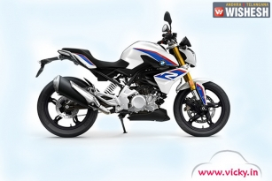 BMW Motorrad is trying to invade the Indian market with various models