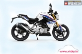 Automobiles, BMW Motorrad, bmw motorrad is trying to invade the indian market with various models, Bmw