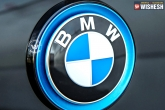 India, Germany, bmw to release 15 new models this year in india, Bmw