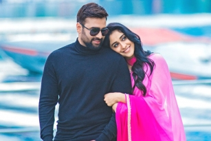 Balakrishnudu Movie Review, Rating, Story, Cast & Crew