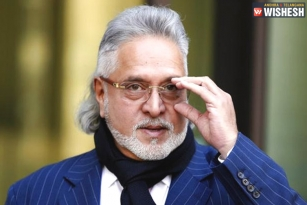 Banks Can Drive Anyone to Despair Says Vijay Mallya
