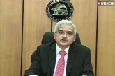RBI news, India, banks to allow a moratorium on all the loans for three months, Banks
