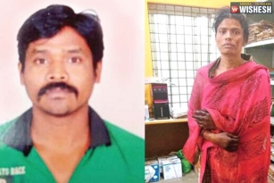 Bengaluru Woman Kills Lover Who Tries To Rape Her Minor Daughter