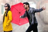Bheeshma Movie Review, Nithiin, bheeshma movie review rating story cast crew, Bheeshma review