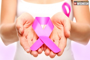 Breast cancer survivors linked to weight gain, finds study