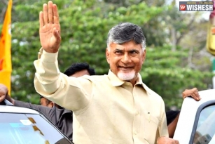 CPI Inks An Alliance With TDP For Local Body Polls