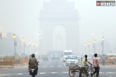 pollution, Gardiner Harris, capital city delhi is it possible to live healthy here, Pollution