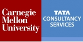 CMU, Tata Consultancy, carnegie mellon receives 35 million gift from tcs, Tcs