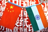 Chinese Foreign Ministry, Doklam Region, china issues safety advisory for its citizens in india, China
