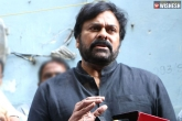 Megastar Has No Plans To Return Back To Politics