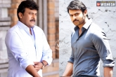 controversy, controversy, chiru cheated prabhas, Heated