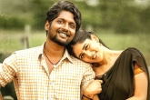 Color Photo Movie Story, Suhas, color photo movie review rating story cast crew, Sunil