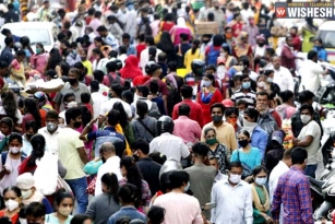 Coronavirus Second Wave: Danger bells for India