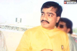 Dawood Ibrahim And His Wife Tested Positive With Coronavirus