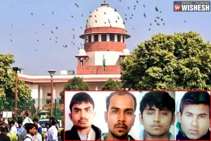 Death for Nirbhaya Convict: Supreme Court Confirms