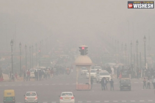 Delhi Fog Back In News: 20 Flights And 60 Trains Delayed