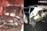 BMW car, Road Accident, delhi bmw car rams into wagnor cab driver killed and accused arrested, Bmw