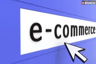 Ecommerce companies offers 1 to 5 crore salary package