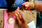 Voters, Voters, 85 million fake or duplicate names on electoral rolls, Top stories