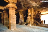 Elephanta caves, Heritage travel places in India, elephanta caves fun and devotion at 1 place, Travel places