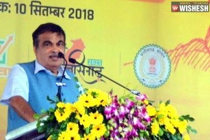 Centre In Plans To Set Up Ethanol Plants Says Nitin Gadkari