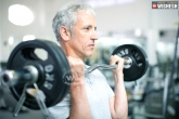 Exercise helps regain bone mass in men, ways to stay fit, exercise can reverse age related bone loss in men finds study, Osteoporosis