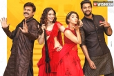 Venkatesh, Tamannaah, first look f2 fun and frustration, Frustration