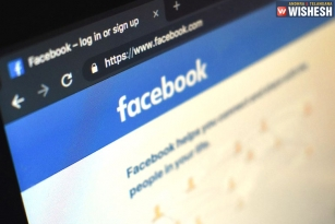 Facebook Removes 7 Million False Information Posts On Coronavirus