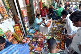 Supreme Court, Delhi NCR Crackers Ban, sc refuses to relax ban on sale of delhi firecrackers, Diwali