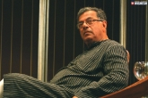 Girish Karnad awards, Girish Karnad works, prominent actor girish karnad passed away, Cinema