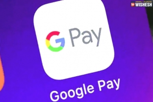 Google Pay App Removed From Apple's App Store