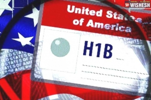 H-1B Wages are Expected to Rise by 30 percent