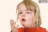 Home Remedies For Cough, Home Remedies For Cough, the 10 best home remedies to ease your child s cough, Children