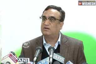 'How AAP became a party of VVIP in 50 days' - Ajay Maken