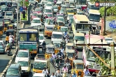 Hyderabad updates, Hyderabad next, hyderabad stands third in the most sound polluted cities, Pollution