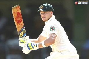 ICC Test Rankings - Steve Smith is Numero Uno, Kohli in 11th