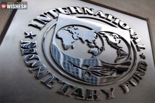 India can resume 8 or 9% growth soon: IMF