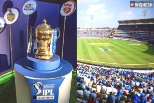IPL 2021: Hyderabad Ignored Completely