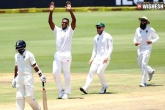 Team India news, SA news, series defeat for team india batting order falls flat, Test cricket