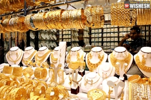 India's demand of gold increasing significantly
