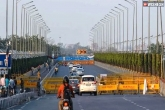 India lockdown, India lockdown latest, centre extends lockdown till may 31st, Ntr