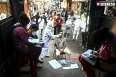 Coronavirus India tally, Coronavirus India tally, 47 262 new cases reported in india, Coronavirus deaths