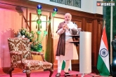 Climate Change, classical language, india s secularism cannot be shaken narendra modi, Language