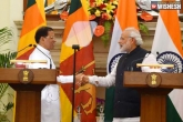 Ceylon Chamber of Commerce, Modi, india sri lanka to move together, Top stories
