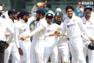 India thrash England by 317 runs in the Second test to level the series