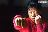 Hot buzz, Mary Kom, full text indian boxer mary kom writes open letter to her sons, Mary kom
