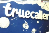, , 4 75 cr indian truecaller records sold for rs 75 000, Indian 2